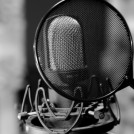 Your place for Slovak and Czech voiceover