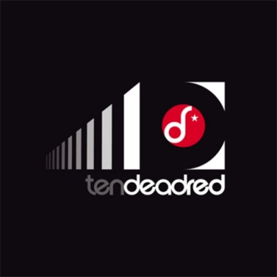 Ten Deadred